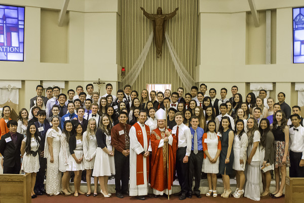 2015 confirmation_group